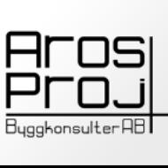 Arosproj Byggkonsulter AB